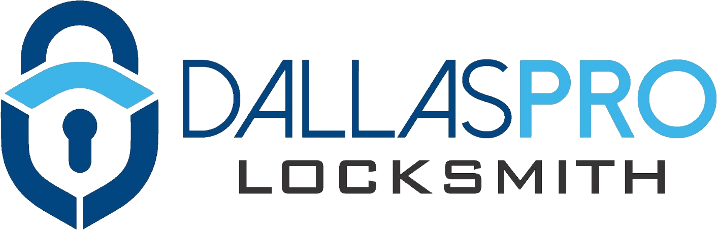 logo dallas
